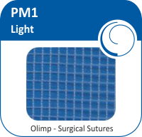 PM1 - Light